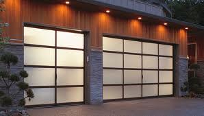 Garage Doors Commerce Township